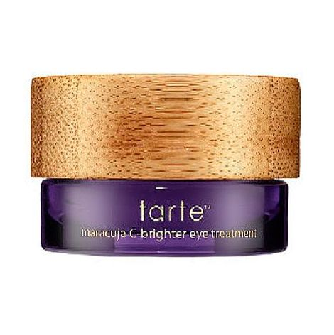 NewDaily Skincare Routine_Tarte1