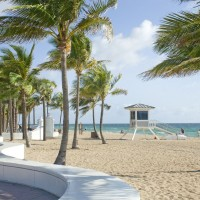 best of fort lauderdale