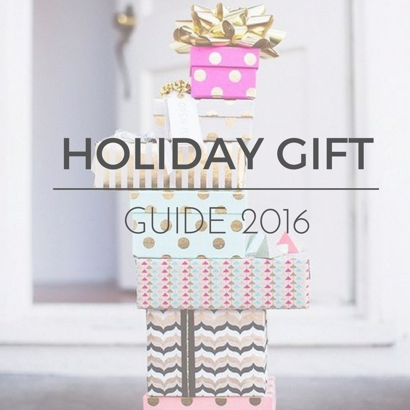 holiday-gift-guide_page-1_-1